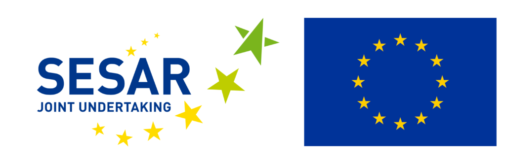 SJU and EU Logo